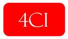 www.4ci-usa.com
