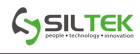 www.siltekcorp.com