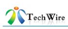 www.techwiresol.com
