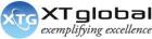 www.xtglobal.com
