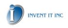 http://www.inventitinc.com/