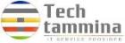 www.tammina.com