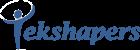 www.tekshapers.com