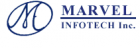 www.marvelinfotech.com
