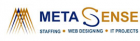 www.metasenseusa.com