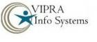 http://www.viprainfosystems.com/